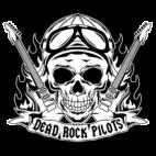 Dead Rock Pilots Shop für Merchandise